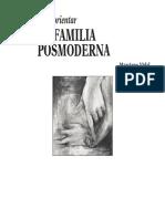 LA FAMILIA POSMODERNA.pdf