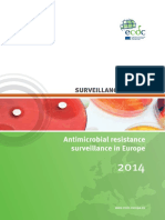 antimicrobial-resistance-europe-2014.pdf