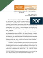 Caldeira - MODELAGEM MATEMÁTICA, Produção e Dissolução da Realidade.pdf