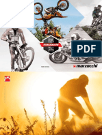 Marzocchi 2015 MTB Catalogue