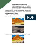 CEMENTO GENERAL.docx