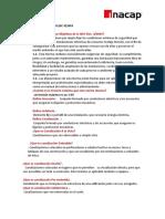 preguntasdeproyectos-141029143824-conversion-gate02.doc
