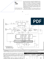 AM Radio Frequency Display.pdf