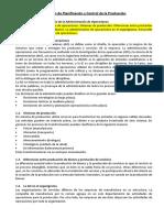 Resumen de Planificación y Control de la Producción.docx