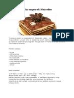 Kako napraviti tiramisu.pdf