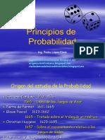 principiosdeprobabilidad-130129202724-phpapp01