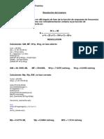 Resolucion Matlab Control 2.docx