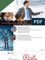 IFES - Gerenciamento de Processos de Negócio.pdf