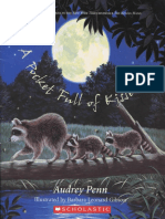 penn_audrey_a_pocket_full_of_kisses.pdf