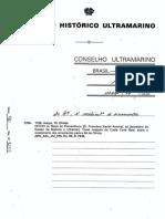 Bispo de Pernambuco, [D. Francisco Xavier Aranha] (6).pdf
