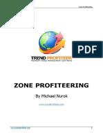 TP Zone Profiteering