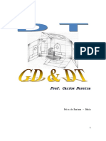 1 Apostila de DT completa.pdf