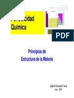 Estructuraatomicayperiodicidad_15390.pdf