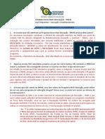 perguntas_frequentes_monitoramento_maiseducacao.pdf