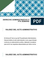 DERECHO-ADMINISTRATIVO-II-4TA-SEMANA.pptx