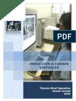 Manual Induccion u1