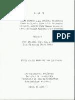 4. TRABAJO PROCESOS I - biela.pdf