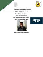 Tecnologico Nacional de México (1)