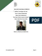 TECNOLOGICO NACIONAL DE MÉXICO (1).docx