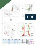 PY-CH-RB-04.pdf