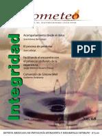 PROMETEO 68.pdf