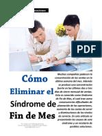Sindrome del fin de Mes.pdf