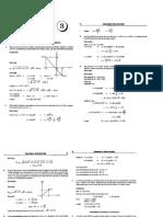 Ejercicios Fisica Para Imprimir