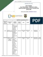 Agenda - Fisica General - 2017 II Período 16-04 (Peraca 363)