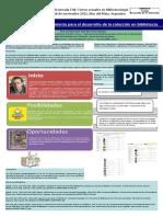 08009010 DIAZ JATUF y APELLA - MercadoLibre coo herramienta para el desarrollo de la colecci+¦n en
