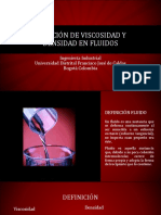 Medición de Viscosidad y Densidad en Fluidos (1)-1