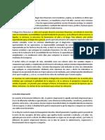 Diagnostico Financiero y Gestion Empresarial