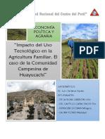 PRIMER TRABAJO AGRARIA.docx