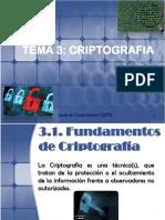 TEMA3_CRIPTOGRAFIA