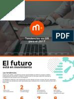Multiplica.tendenciasux2017 - Copia