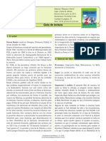 Guia-actividades-cuentos-reves.pdf