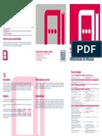 MASTER TRADUCCION MUNDO EDITORIAL.pdf