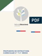 322058296-Reforma-Educacional-2016.pdf