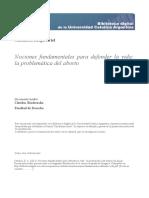 nociones-fundamentales-defender-vida.pdf