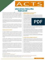 Factsheet_69_-_Trabajadores_jovenes._Datos_y_cifras._Empleo_juvenil