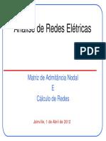 A10_Matriz_de_Admit_ncia_Redes.pdf