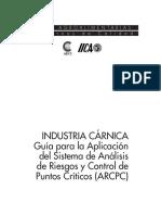 haccp embutidos.pdf