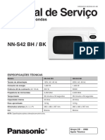 NN-S42BH_BK