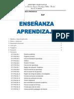 5 ENSEÑANZA APRENDIZAJE.docx
