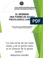 Presentacion Mobbing-6!2!17b