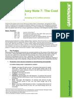 Galaxy Factsheet - FINAL