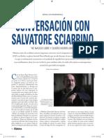 102479855-Sciarrino-1.pdf