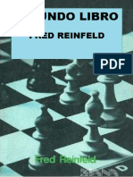 2nd Libro - Fred Reinfeld