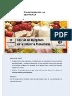 FICHA INFORMATIVA  Gestión de Alérgenos en la Industria Alimentaria - LA PAZ.pdf