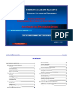 Autómatos Programáveis - Roteiro Teórico (1º Capítulo)