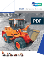DL250